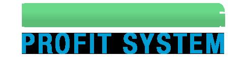 bfps-logo-v03